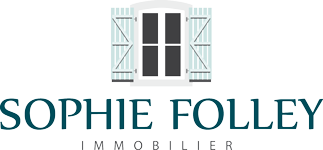 Sophie Folley Immobilier